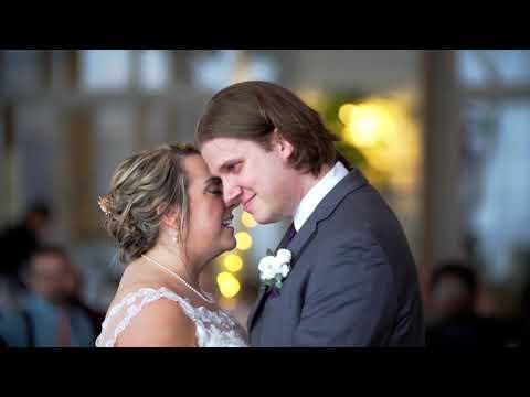 Andrew + Mary | Wedding Highlight Film