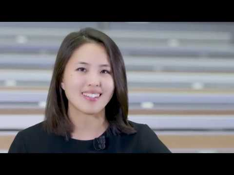 Full-Time MBA - Master of Business Administration | SDA Bocconi