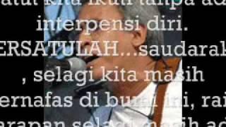 Bisnis Seleb Indonesia 2.wmv