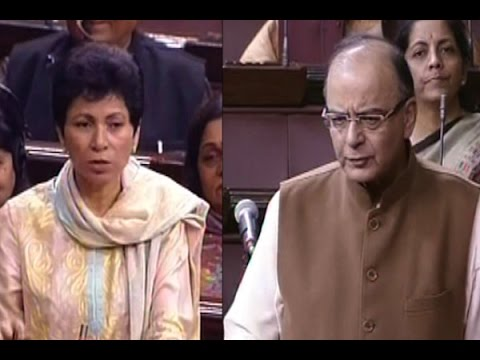 'Asking castes' in Dwarkadhish: Is Selja Kumari speaking truth or manufacturing a debate?