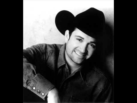 TRACY BYRD-HEAVEN IN MY WOMAN