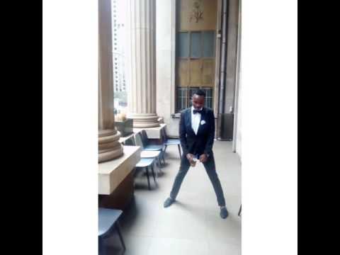 Gobisiqolo remix,zodwa wabantu,babes wodumo mngani wakho ft nonkocy,gwara gwara classic