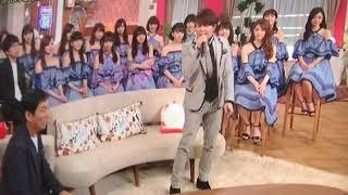 西川貴教 ヒカキン はじめしゃちょー フィッシャーズ ヒカル 木下ゆう氏...