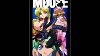 Full version of the opening from Mouse. Song; Mouse Chu Mouse Artis...