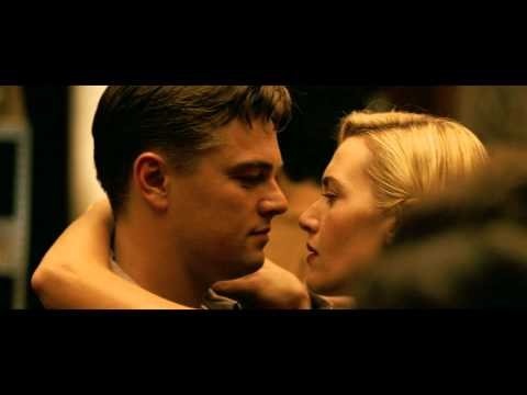 Revolutionary Road is listed (or ranked) 3 on the list The Best Kate Winslet Movies