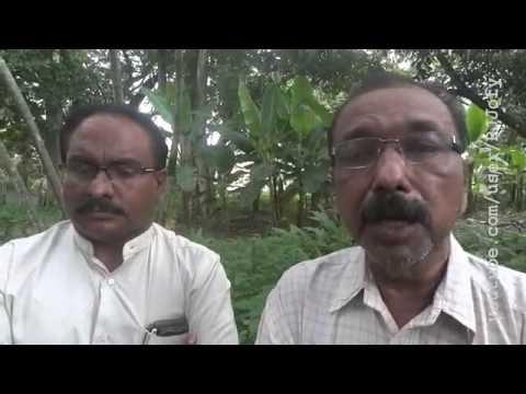 Background infos_ Radio-drama_Akashvani Kochi FM_'Sahasrayogam'_ (2016)