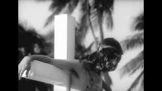Meteorango Kid - O Herói Intergalático - Filme Completo