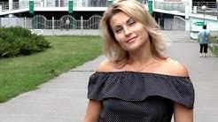 TANIA 40 ans 👆 CHERCHE HOMME avec BONNE DIFFÉRENCE D'AGE
