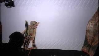 WAYANG GARENG JALUK SUNAT BAGIAN 2.DALANG H.AnOM RUSDI