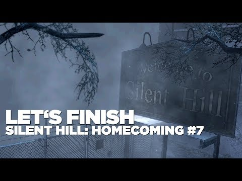 hrej-cz-let-39-s-finish-silent-hill-homecoming-7-cz