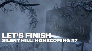 dohrajte-s-nami-silent-hill-homecoming-7