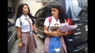 Video Babaeng Palaban (BTTE 1-MT Short Film) download MP3, 3GP, MP4, WEBM, AVI, FLV Agustus 2017
