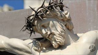Jesus, Interrupted by Bart D. Ehrman