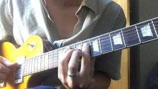 Guitar Lesson: HONNE - Me & You ◑