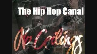 Lil Wayne- Throw It In The Bag Remix