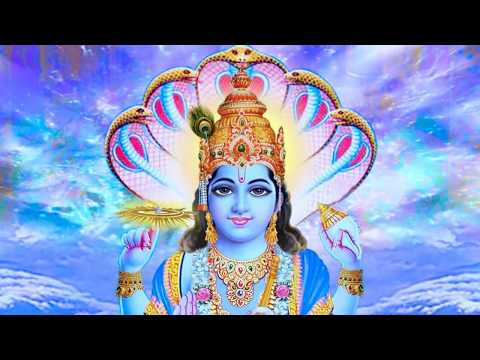 Video - Bhakti https://youtu.be/qAEAVpACilU