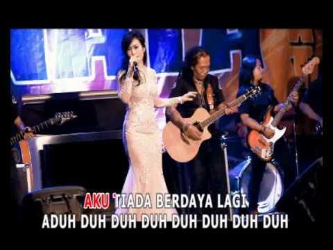 Iis Dahlia - Pergi Tanpa Pesan ( Karaoke Version )