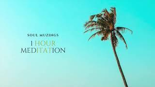 Deep Focus Music | Binaural Beats Concentration Music | Study Music