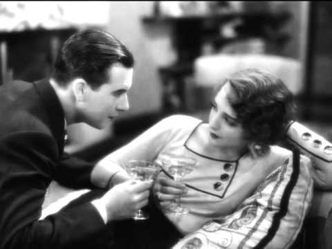 The Artist Ensemble - Tonight You Belong to Me (1927)
