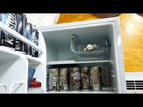 mini-fridge-stopped---fixed-it-for-$7.48
