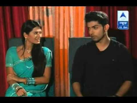 Gurmeet Choudhary Part 3 [13th October 2012]