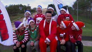 Co-ho!-ho!-ho!-fio | Ysgol Trimsaran | Stwnsh Sadwrn