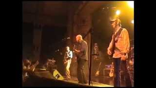 Wishbone Ash - Real Guitars Have Wings (Ashcon 2007)