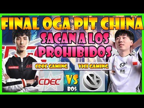 vici-gaming-vs-cdec-gaming-bo5[game-5]-gran-final---oga-dota-pit-season-2:-china---dota-2