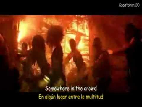 Download Rihanna   Where Have You Been Lyrics   Sub Espaol Video Official