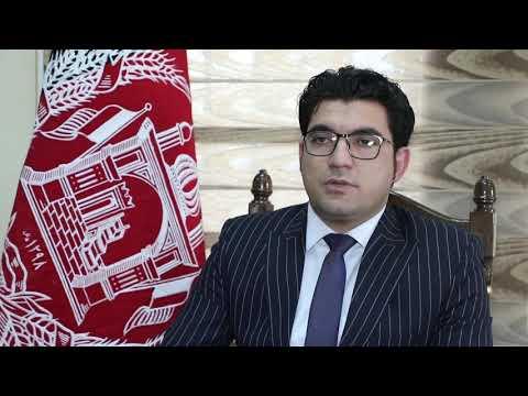نشستهای کابینه و شورای امنیت بدون جنرال دوستم برگزار میشوند