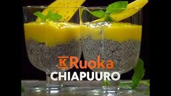 Chiapuuro