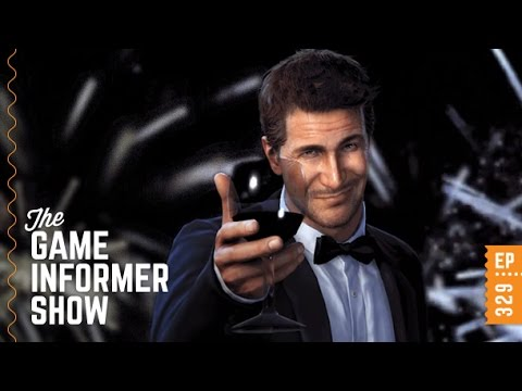 GI Show – Our Top 10 Games Of 2016