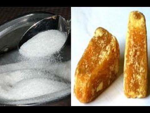 Diabetes( Ayurvedic treatment ) & SUGAR VS Gud (गुड़) Superb Explanation By Rajiv Dixit