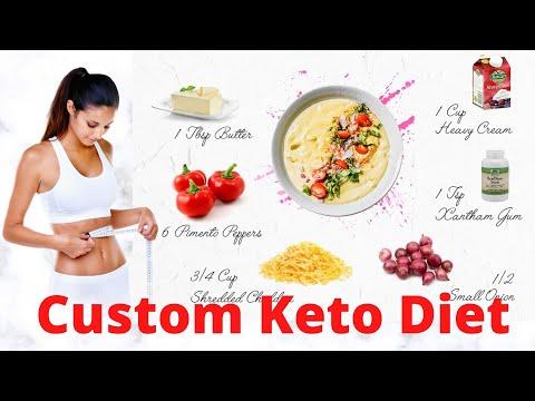 custom-keto-diet-review-|-8-week-custom-keto-diet-plan-|-natural-health-beauty