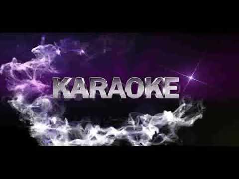 tujhe bula diya song original karaoke
