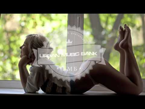 SomeKindaWonderful - Reverse (Oliver Nelson Remix)