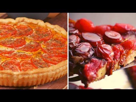 4-recettes-ultra-gourmandes-à-la-tomate---750g