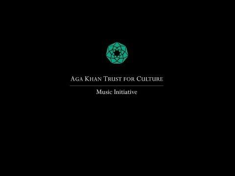 Aga Khan Music Initiative Introduction Film