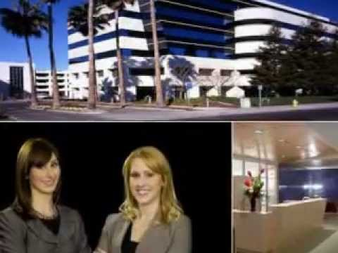 San Jose Divorce Attorney & Child Custody Lawyer San Jose, CA - (408) 294-0700