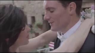 Свадьба в Италии | Организация |Свадебные традиции |(, 2016-10-16T19:54:21.000Z)