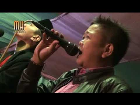 MH. Entertaiment - Mayyal Mayyal (Edi Basran Ft Mukit)