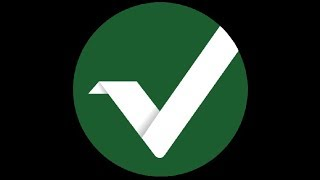 How To Mine Vertcoin With One-Click Miner