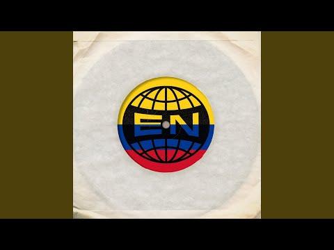 Everything Now Todo Ya  Remix por Bomba Estéreo