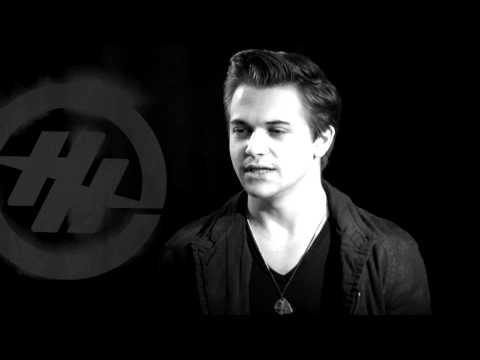 Hunter Hayes - Tattoo (Behind The Song)