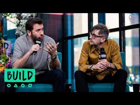 "Directors Kevin Kölsch & Dennis Widmyer Explain How ""Pet Sematary"" Is A Story Of Grief"