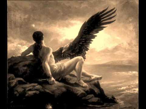Prometheus - Goethe - Sehr gute Interpretation