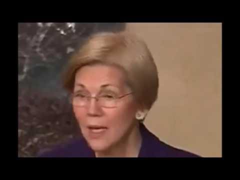 Trevor Noah rips into Elizabeth Warren 'Bleep' you Obama make that money