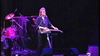 Watch Jeff Healey Band Evil And Here To Stay video