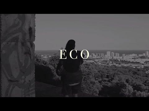 EMÉ - ECO (ONE SHOT) - MAMCAT REVOLUTION #3