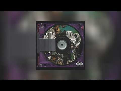 "[FREE] Kanye West x Pusha T Type Beat 2021 – ""Tabica""   Alternative Trap Instrumental"